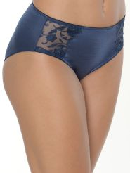 Felina Slip Moments Farbe Admiral