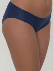 Chantelle Slip ONE SIZE SoftStretch Farbe Dark Blue