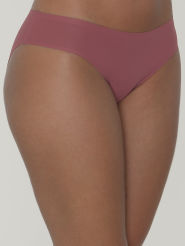 Chantelle Slip ONE SIZE Soft Stretch Farbe Melba