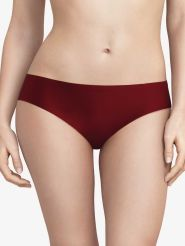 Chantelle Slip ONE SIZE SoftStretch Farbe Raspberry