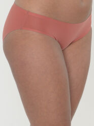 Chantelle Slip ONE SIZE SoftStretch Farbe Rose Canyon