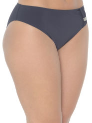 Sloggi swim Day & Night Essentials Bikini-Slip blau