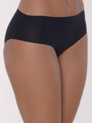 Chantelle ONE SIZE Soft Stretch Hipster schwarz