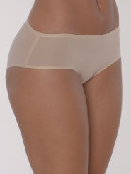 Chantelle ONE SIZE Soft Stretch Hipster skin