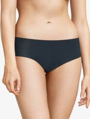 Chantelle Shorty ONE SIZE SoftStretch Farbe Bleu Hiver