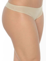 Chantelle ONE SIZE Soft Stretch String skin