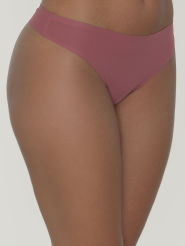 Chantelle String ONE SIZE Soft Stretch Farbe Melba