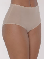 Chantelle ONE SIZE Soft Stretch Taillenslip skin
