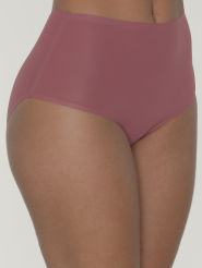 Chantelle Taillenslip ONE SIZE Soft Stretch Farbe Melba