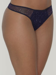 Passionata String Miss Joy Farbe Supernova