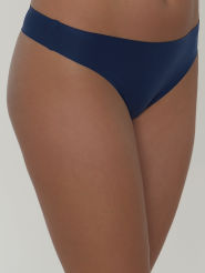Chantelle String ONE SIZE SoftStretch Farbe Dark Blue