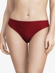 Chantelle String ONE SIZE SoftStretch Farbe Raspberry