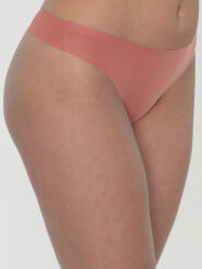 Chantelle String ONE SIZE SoftStretch Farbe Rose Canyon