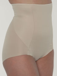 Chantelle Taillenslip Basic Shaping Farbe Nude