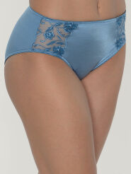 Felina Taillenslip Moments Farbe French Blue