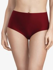 Chantelle Taillenslip ONE SIZE SoftStretch Farbe Raspberry