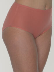 Chantelle Taillenslip ONE SIZE Soft Stretch Farbe Rose Canyon