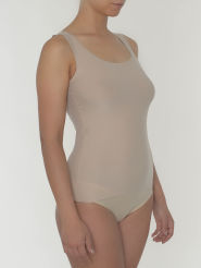 Chantelle Top ONE SIZE SoftStretch Farbe Nude