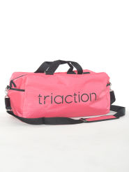Triumph Triaction Cardio Accessories Sporttasche pink