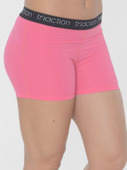 Triumph Triaction Cardio Panty pink