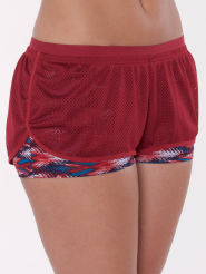 Triumph Triaction The Fit-Ster Short rot