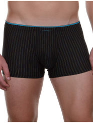 Bruno Banani Voltage Short schwarz