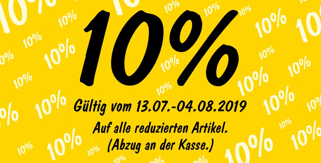 4f87649ea236f7 Unterwäsche, Dessous & Bademode online bestellen bei Herzog & Bräuer