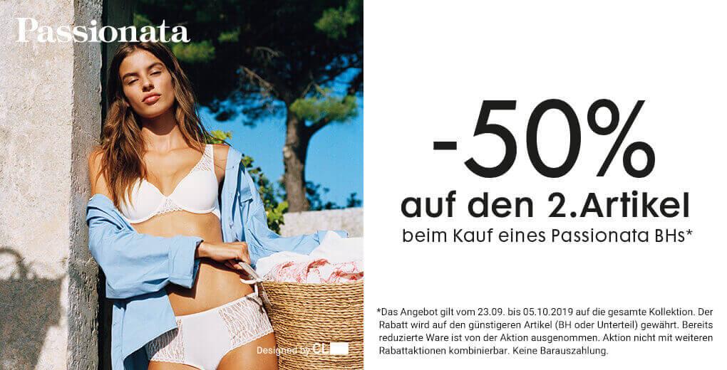 new york 2cb95 db66d Unterwäsche, Dessous & Bademode online bestellen bei Herzog ...
